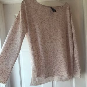 Betsey Johnson Pullover